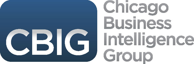Chicago Business Intelligence Group