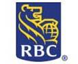 Royal_Bank_of_Canada_current